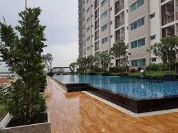 For RentCondoRattanathibet, Sanambinna : Supalai Veranda Rattanathibet, ready to move in, 32 sqm, starting price 6000 baht for rent ❗️❗️ provide condos as needed. Add Line Line ID: @ bkk1234 (with @ too)