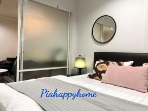 ขายคอนโดพระราม 9 เพชรบุรีตัดใหม่ : ขายด่วน!!คอนโด LPN Place (พระราม 9-รัชดา) เพียง 2,700,000 บาท