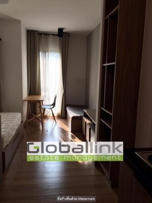 For RentCondoLadprao, Central Ladprao : ลดกระหน่ำกันเลย🌪🌪ราคาที่สุดจะคุ้ม   ทำเลดีใกล้ห้างยูเนี่ยนมอลล์  ( GBL1054 ) Room For Rent Project name :  แชปเตอร์วัน ลาดพร้าว ซ.1🔥Hot Price🔥