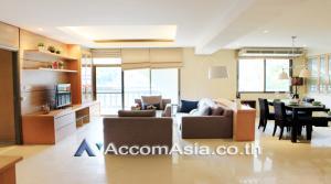 ขายคอนโดสุขุมวิท อโศก ทองหล่อ : Royal Castle Condominium 3 Bedroom For Rent & Sale BTS Phrom Phong in Sukhumvit Bangkok ( AA18495 )