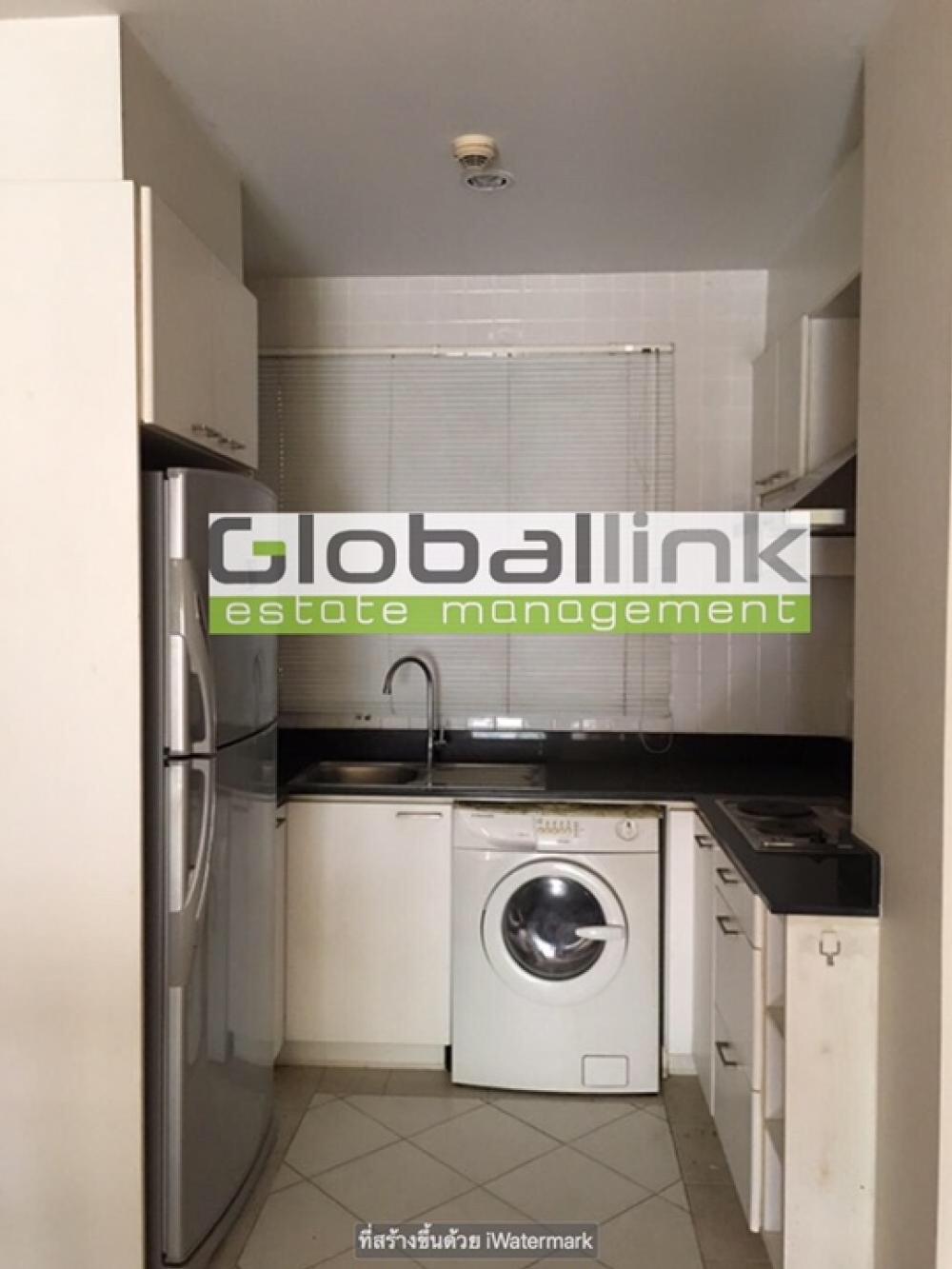 For RentCondoSilom, Saladaeng, Bangrak : 🎉🎉 คุ้มสุดคุ้ม 🎉🎉  ใกล้โรงเรียนกรุงเทพคริสเตียน( GBL0180 ) Room For Rent Project name :  Baan Siri Srilom