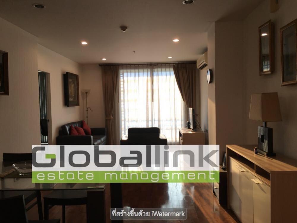 For RentCondoSilom, Saladaeng, Bangrak : คุ้มสุดคุ้ม   ใกล้โรงเรียนกรุงเทพคริสเตียน( GBL0179 ) Room For Rent Project name :  Baan Siri Srilom