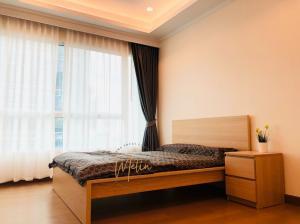 For RentCondoRatchathewi,Phayathai : Condo for rent, Supalai Elite, 1 bedroom, 1 bathroom, 44 sqm, rent 25,000. baht