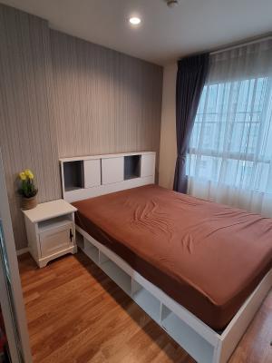 For SaleCondoNawamin, Ramindra : LPN Condo Nawamin-Sriburapha Fully furnished, ready to move in. Special price 📌📌📌
