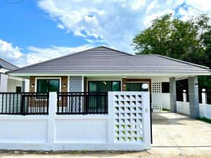 For SaleHouseChiang Mai : CHD100717 A house   for sale with 3 bedrooms,2 toilets