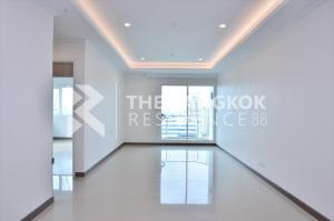 For SaleCondoRatchathewi,Phayathai : Best Deal!! Supalai Elite Phayathai @12MB - 2B2B, High Floor 20+ NearBTS Phayathai