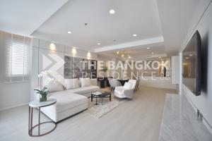 For RentCondoSukhumvit, Asoke, Thonglor : ⚡️Rent 2 big bedrooms Nusasiri next to Ekkamai BTS Station