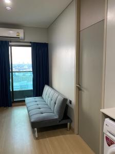 For SaleCondoRatchathewi,Phayathai : Condo for sale Lumpini Suite Dindaeng - Ratchaprarop fully furnished.