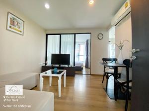 For RentCondoPhuket, Patong : Centrio Condo (CENTRIO CONDO) opposite Central Floresta - special price during COVID period