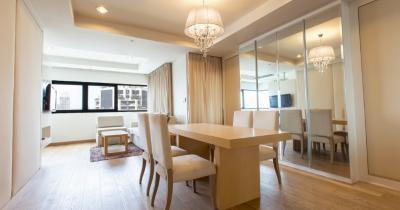 For RentCondoSathorn, Narathiwat : 1 Bedroom At Sathorn Gardens