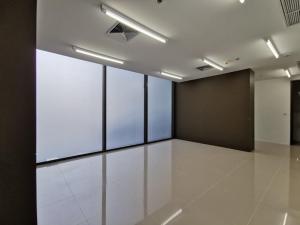 For RentShowroomOnnut, Udomsuk : R1462 Office Whizdome Essence