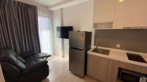 For RentCondoPinklao, Charansanitwong : SN326 the tree Charan 30 condo was completed less than a year. Luxury central The price of the room is attractive. Not accepted, may not be able to keep up Let's talk.