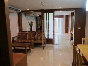 For SaleCondoSilom, Saladaeng, Bangrak : For Sale/Rent State Tower Condominium (88.52 sqm.)
