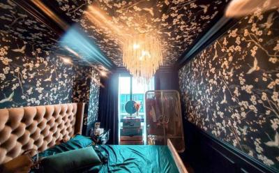 For SaleCondoLadprao 48, Chokchai 4, Ladprao 71 : Condo for sale, My Story Ladprao 71🔥2 bedrooms, cheap.