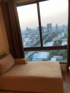 ขายคอนโดพระราม 9 เพชรบุรีตัดใหม่ : ขาย คาซ่า คอนโด อโศก-ดินแดง Tel  : 094-3546541  Line :  @luckhome  รหัส : LH00140
