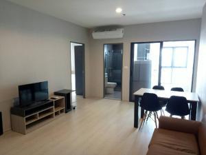 For RentCondoSamrong, Samut Prakan : Condo for rent, Ideo Sukhumvit 115, Ideo Sukhumvit 115