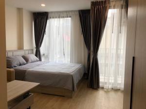For RentCondoPha Nakorn, Yaowarat : Condo for rent I'm China Town Residence MRT Wat Mangkon