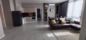 For SaleCondoSukhumvit, Asoke, Thonglor : Sell Movenpick Residence Ekkamai (10 mins from thonglor BTS).