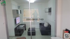 For RentCondoLadprao101, The Mall Bang Kapi : Condo for rent Aspire Ladprao 113 Aspire Ladprao 113