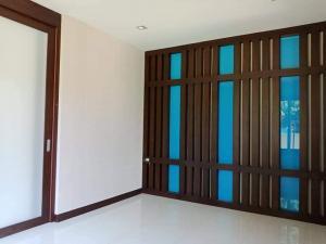 For SaleHouseNakhon Pathom, Phutthamonthon, Salaya : CH0124B House for sale Rattanawadee Sai 3.