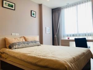 For RentCondoChiang Mai, Chiang Rai : Condo for rent, Palm Springs Nimman Fountain, Chiang Mai