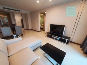 For RentCondoSukhumvit, Asoke, Thonglor : For rent Supalai Oriental Sukhumvit 39, 7th floor, size 77.12 sq.m., price 35,000 baht/month.