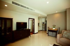 For SaleCondoNana, North Nana,Sukhumvit13, Soi Nana : Condo for sale The Prime 11 1 bedroom price 6.8 million baht