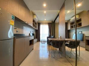 For RentCondoSapankwai,Jatujak : Room for rent