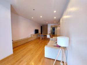 For RentCondoSukhumvit, Asoke, Thonglor : 🔥For Rent🔥 The madison sukhumvit41 3bedroom 179sqm. best price, cozy unit