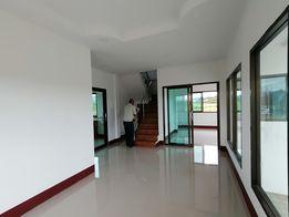 For SaleHousePhayao : Modern single-family house, Chiang Kham District