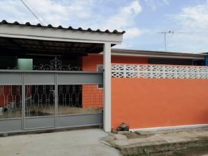 For RentHouseRamkhamhaeng,Min Buri, Romklao : House for rent, Kheha Thani 4 Soi Mysteen.