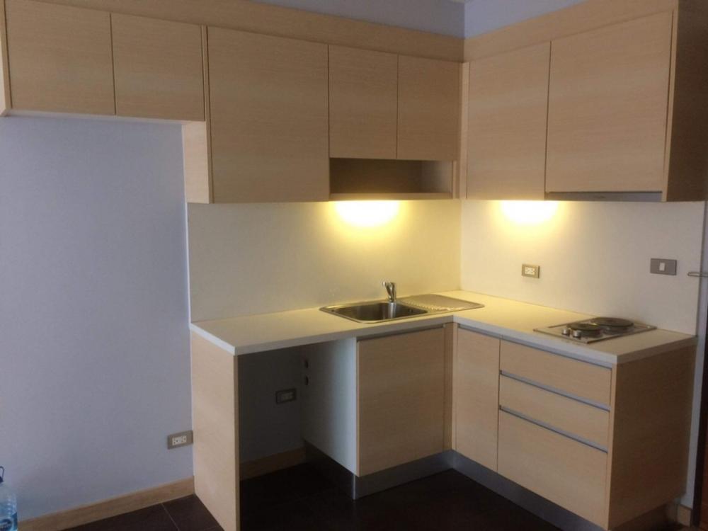 For SaleCondoSukhumvit, Asoke, Thonglor : Condo for sale 59 Heritage, size 38.22 sq m. 1 bedroom, 1 bathroom, 2 air conditioners, price 3,600,000 million, half transfer call 093-028-1245id line: properagency