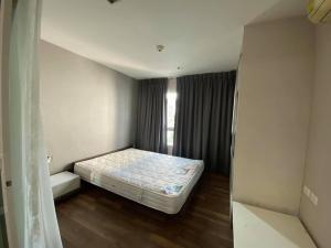 เช่าคอนโดบางนา แบริ่ง : 🔥🔥🔥ลดพิเศษสุด ราคานี้หาไม่ได้แล้ว 🔥🔥🔥🔥           ( GBL0907) ROOM FOR RENT  🔥 Hot Price 🔥Project name : Ideo Mobi Sukhumvit Eastgate (ไอดีโอ โมบิ สุขุมวิท อีสท์เกต)✅ Bedroom : 1✅ Bathroom : 1✅ Area : 38  sqm✅ Floor : 6✅ Building : -✅Rent price  : 13500฿✅ R