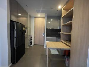 For SaleCondoLadprao, Central Ladprao : for sale M ladprao 1 bed 38 sq.m 5.19 mb📍