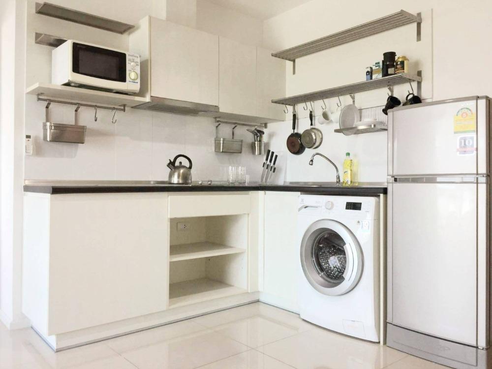 For SaleCondoOnnut, Udomsuk : Urgent sale, 2 bedrooms, 2 bathrooms, 54 square meters, Sukhumvit line, high floor, unblocked view, only 90,000 per sq m ... !!!