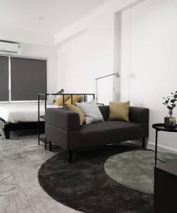 เช่าคอนโดสาทร นราธิวาส : ด่วน!!!! ห้องสวย เฟอร์ครบ พร้อมอยู่ ราคาดีที่ Lumpini Place Sathorn