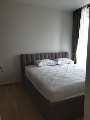 ขายคอนโดอ่อนนุช อุดมสุข : SALE....Brand new luxury condominium.Quinn Luxury condominium.Close to BTS Punnawithi Station.Sukhumvit 101.