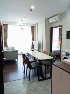 For RentCondoOnnut, Udomsuk : For rent whizdom room lnspire next to BTS