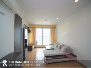 For RentCondoRatchathewi,Phayathai : 2B2B Best Price!!! Condo for Rent Near BTS Ratchathewi - The Address Siam @25,000 Baht/Month