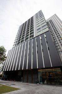 For SaleCondoRatchadapisek, Huaikwang, Suttisan : ห้องหลุด ราคาพิเศษ Ideo รัชดา สุทธิสาร ขนาด สตูดิโอ ราคา 2.99 ล้านบาท ชั้น 18 ห้องใหม่ ติดต่อ 0869017364