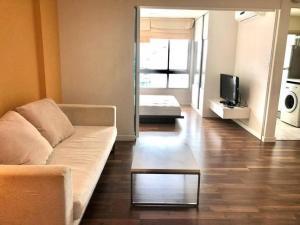 ขายคอนโดอ่อนนุช อุดมสุข : !!! ราคาดี  ❄️❄️❄️❄️❄️ลดสุดๆ !!!  ( GBL0058) Room For sale   😻 Hot Price 😻Project name : Theroom 79 ( sukumvit 79 ) 🌪🌪🌪🌪 ราคาดีที่สุด 🌪🌪🌪🌪✅ Bedroom : 1✅ Bathroom : 1✅ Area : 38✅ Floor : 7✅ Building : C✅Sale  price  : 3,400,000฿ ✅ Ready to move✅ Fully Furn