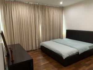 For RentCondoSukhumvit, Asoke, Thonglor : 🔥42,000.- / Month 🎯 2 Bed #BaanSiri24