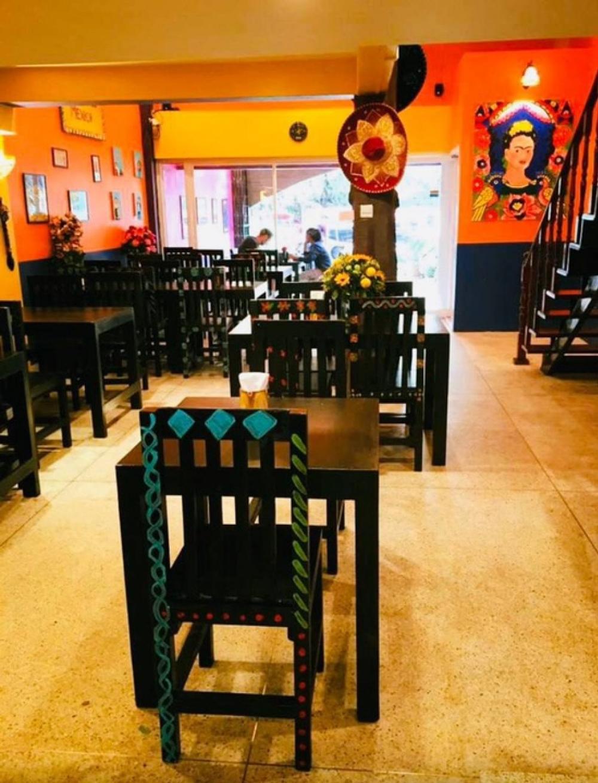 For RentRetailSukhumvit, Asoke, Thonglor : Restaurant space for rent, Sukhumvit Soi 18