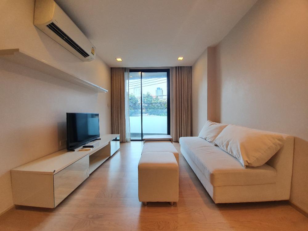 For RentCondoSukhumvit, Asoke, Thonglor : 2 Bedrooms At LIV@49