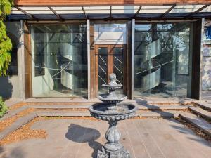 เช่าบ้านพระราม 9 เพชรบุรีตัดใหม่ : ให้เช่า พื้นที่ทำกิจการ ร้านอาหาร บาร์ เพรชบุรีตัดใหม่