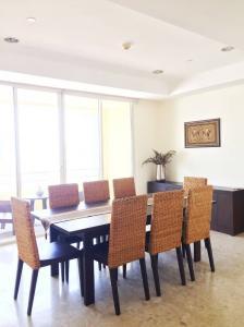 For RentCondoSukhumvit, Asoke, Thonglor : HAMPTON Thonglor for rent 3beds 75,000 Baht/month