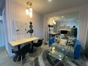 For RentCondoBang Sue, Wong Sawang, Tao Pun : ❌❌❌❌ Leaked reservation ❌❌❌❌ 🔰 Regent Home Bangson 28 (Regent Home Bangson 28)