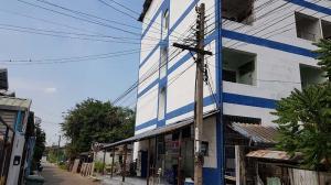 For SaleBusinesses for saleBang kae, Phetkasem : Apartment for sale Phetkasem 79 Nong Khaem