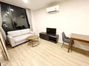 For RentCondoSathorn, Narathiwat : New Condo for Rent: The Teak Sathorn Lumpini, Soi Sribumpen, Rama IV Road, fully furnished /one bedroom