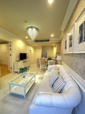 For RentCondoSukhumvit, Asoke, Thonglor : Aguston Sukhumvit 22 / Hot deal 1 bed 32,000